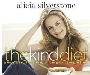 alicia-silverstone