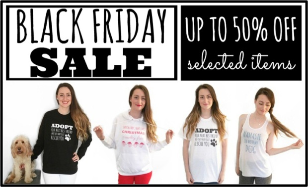 black-friday-sale-ad