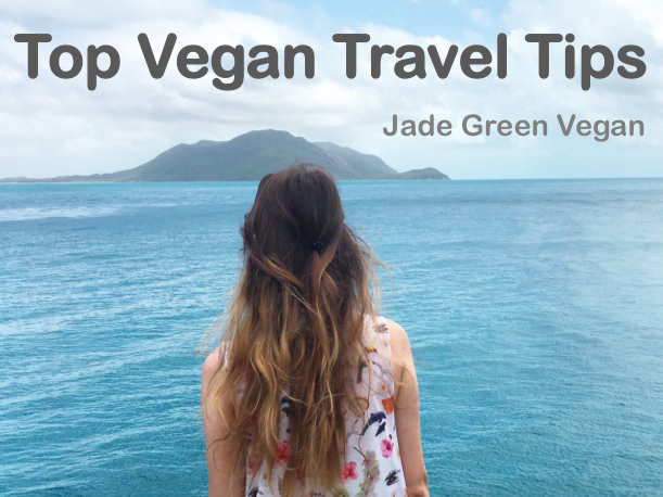 Vegan Travel Tips.png