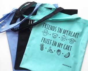 friends-in-my-heart-fruit-in-my-cart-bag