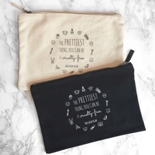 the-prettiest-thing-you-can-be-is-cruelty-free-makeup-bag