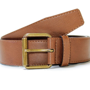 wills-vegan-belt