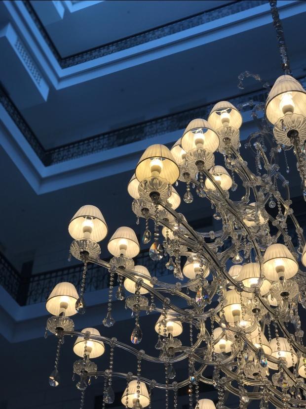 prestige hotel budapest.jpg