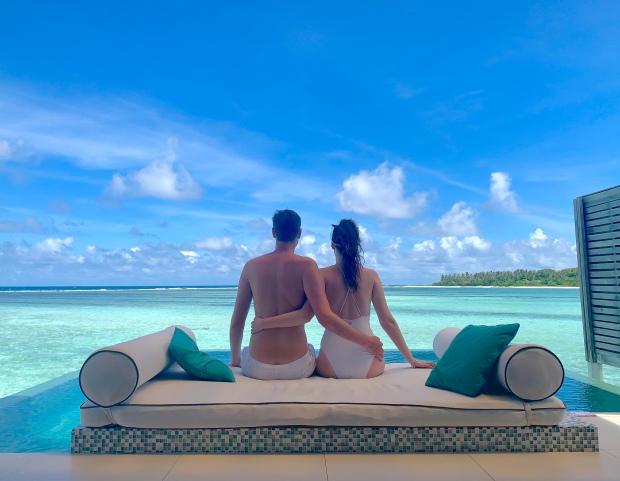 niyama maldives vegan