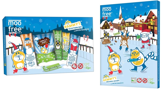 moo-free-vegan-advent-calendar-e1573648834148.jpg